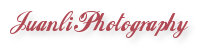 Juanli Photography Logo